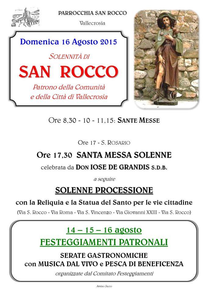 manifesto san rocco A4-001